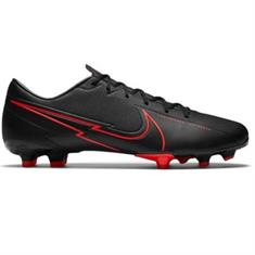 Nike nike mercurial vapor 13 academy mg