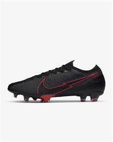Nike nike mercurial vapor 13 elite fg fi