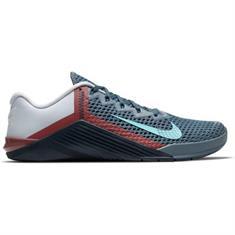 Nike nike metcon 6 training shoe