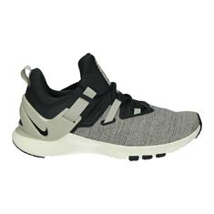 Nike nike method trainer 2 mens trainin