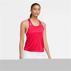 Nike nike miler women's running singlet