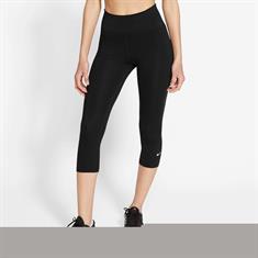 Nike nike one women's capri tights