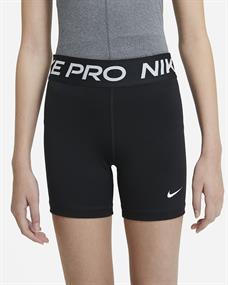 Nike nike pro big kids' (girls') 3i shor