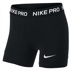 Nike nike pro big kids' (girls') boyshor
