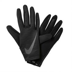 Nike nike pro men's baselayer gloves