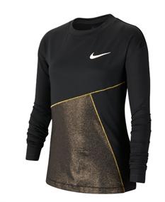 Nike nike pro warm big kids' (girls') tr
