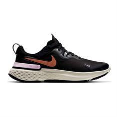 Nike nike react miler women's running sh