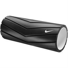 Nike nike recovery foam roller 13in