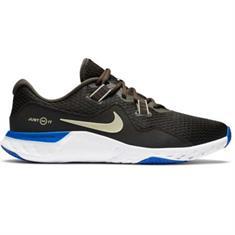 Nike nike renew retaliation tr 2 men's t