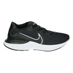 Nike nike renew run mens running shoe