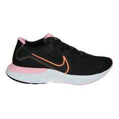 Nike nike renew run womens running shoe