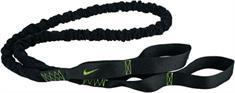 Nike nike resistance band - light