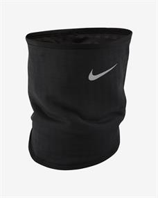 Nike nike run therma sphere neckw 3.0