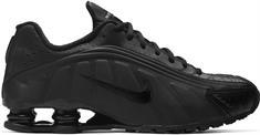 Nike nike shox r4