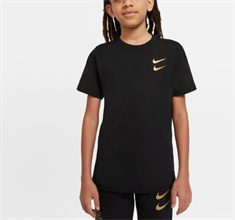 Nike nike sportswear big kids' (boys') t
