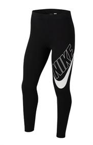 Nike nike sportswear big kids' (girls')