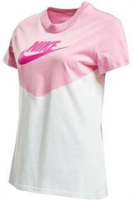 Nike nike sportswear heritage women's sh