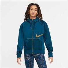 Nike nike sportswear icon clash women's