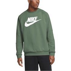 Nike nike sportswear men's fleece crew