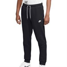 Nike nike sportswear men's fleece jogger