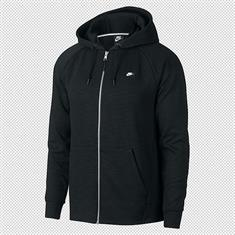 Nike nike sportswear optic fleece mens