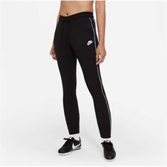 Nike nike sportswear women's millennium