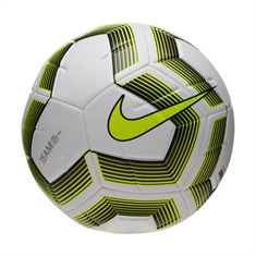 Nike nike strike team soccer ball