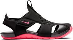 Nike nike sunray protect 2 (ps)
