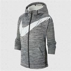 Nike nike therma big kids (boys) full-