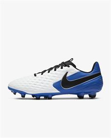 Nike nike tiempo legend 8 academy mg mul