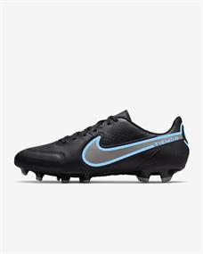 Nike nike tiempo legend 9 academy fg/mg