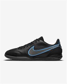 Nike nike tiempo legend 9 academy ic ind