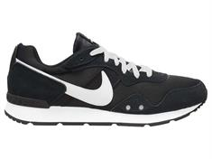 Nike nike venture runner men's shoe