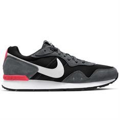 Nike nike venture runner men's shoe