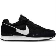 Nike nike venture runner women's shoe