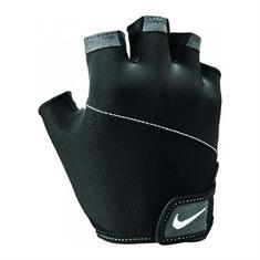 Nike nike women elemental fitness gloves