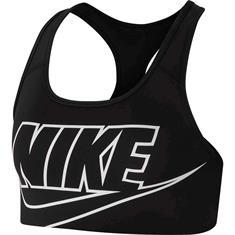 Nike nike women's medium-support sports