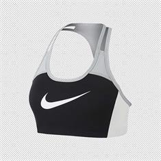 Nike nike womens medium support sports