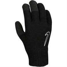 Nike nike ya knitted tech and grip glove