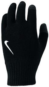 Nike nike ya knitted tech grip gloves