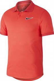 Nike nikecourt breathe advantage men's t