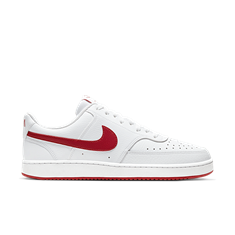 Nike nikecourt vision low men's shoe