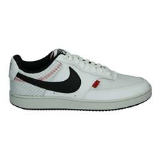 Nike nikecourt vision low premium mens