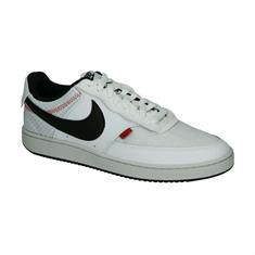 Nike nikecourt vision low premium mens