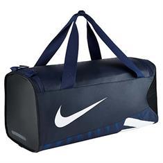 Nike Nk Alpha M Duff