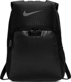 Nike nk brasilia bkpk - wntrzd