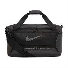 Nike nk brsla duff - wntrzd