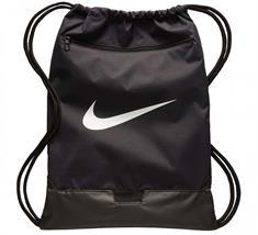 Nike nk brsla gmsk - 9.0
