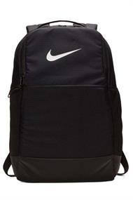 Nike nk brsla m bkpk - 9.0