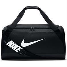 Nike Nk Brsla M Duff